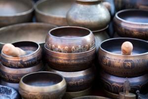 bols-tibetains